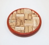 Sonny_Jones_trivet_hot_pot_dyed_ash_with_corks_7352