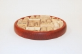 Sonny_Jones_trivet_hot_pot_dyed_ash_with_corks_7353
